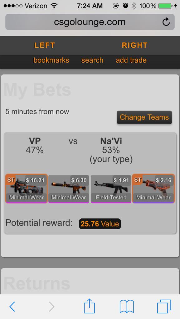 Deliciousmilkgg betting group vivaro betting llc vs corporation