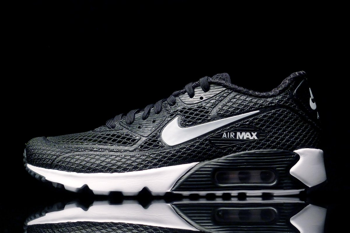 e36d883285 714c5 92073; ireland za on twitter just dropped nike air max 90 ultra br  plus qs black wolf