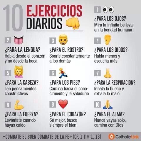 Maneras de bajar de peso sin hacer ejercicio in english