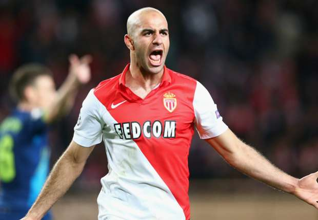Barca In Contact With Abdennour's Representatives