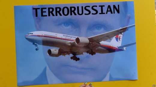 Crash d'un 777 proche Donetsk - Page 4 CKD1DpNXAAE7l2o