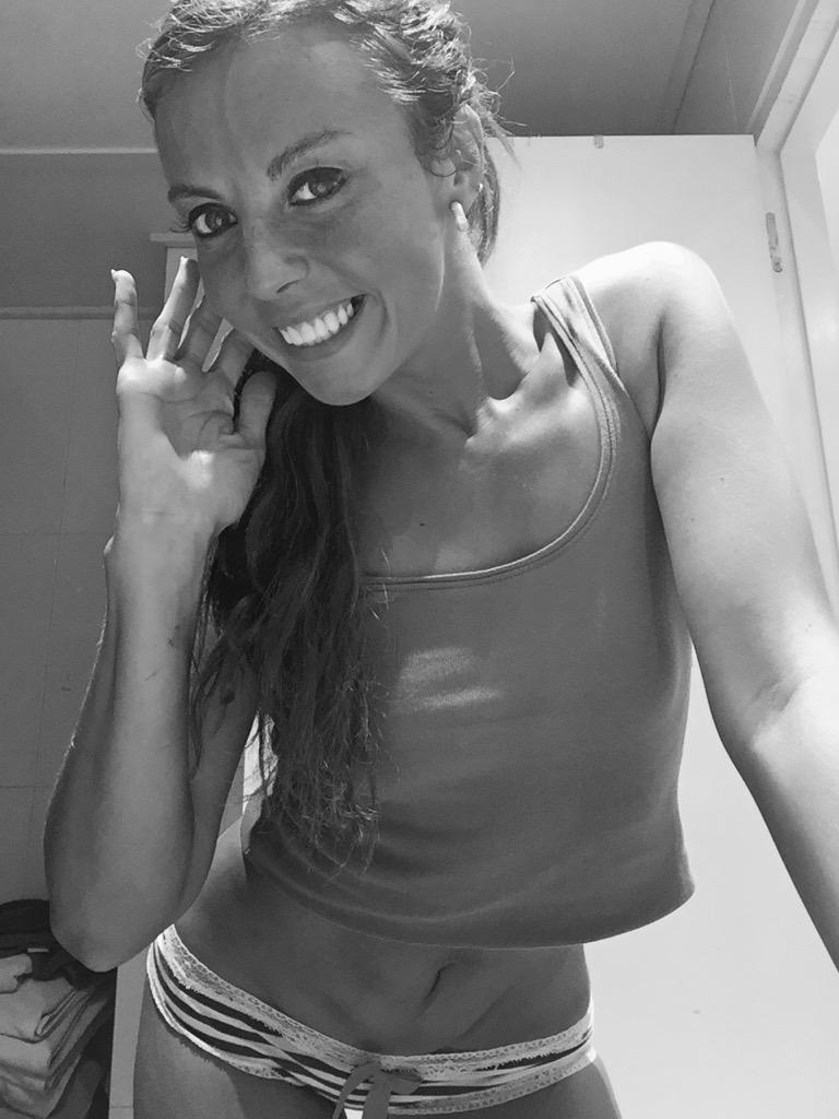 Bianca Resa Nude Photos 3