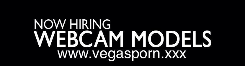 How many webcam models can earn