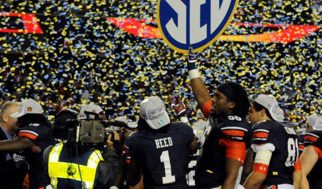 Auburn Alabama Gamecast