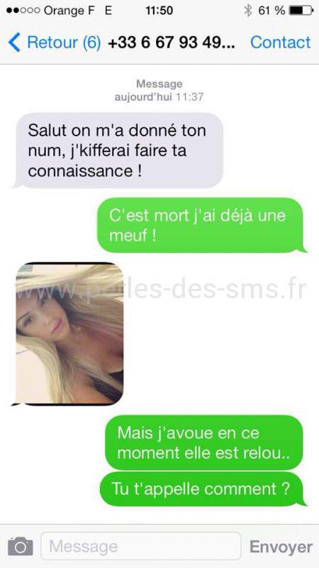 Perles Des Sms At Perlesdessms Twitter