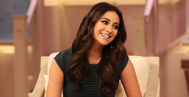 Today @MeredithShow welcomes Mel B. & @shaymitch with a sneak peak of @ABCFpll at 2pm on #WISN12