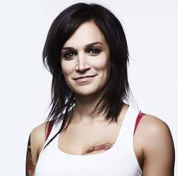 nicole da silva interviewnicole da silva interview, nicole da silva twitter, nicole da silva nationality, nicole da silva instagram, nicole da silva relationships, nicole da silva drama, nicole da silva ruby rose, nicole da silva maxim, nicole da silva imdb, nicole da silva youtube, nicole da silva, nicole da silva fan mail, nicole da silva films, nicole da silva wikipedia, nicole da silva home and away, nicole da silva spouse, nicole da silva boyfriend, nicole da silva wentworth season 4