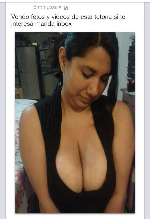 comprobar imagenes de las mas putas