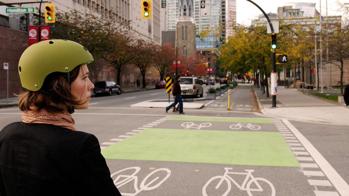 The #Cities That Spend The Most On #BikeLanes Later Reap The Most Reward http://t.co/zqadRfoIxb @FastCoExist http://t.co/3MCyUQKhOD