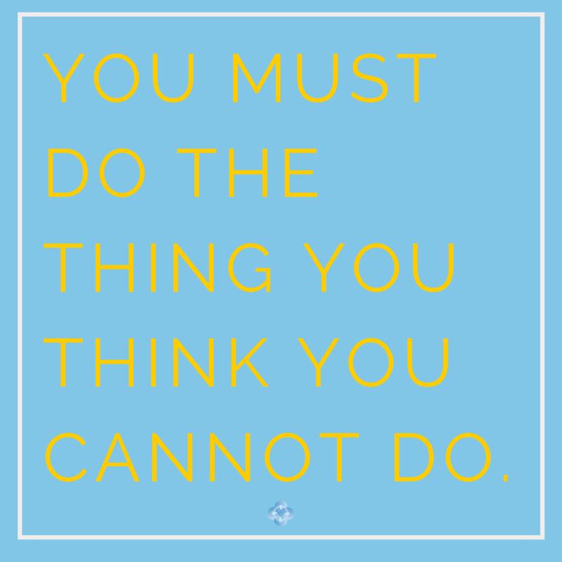 The limit does not exist. #SuperPotential #SelfEsteem http://t.co/xUhURHHcXp