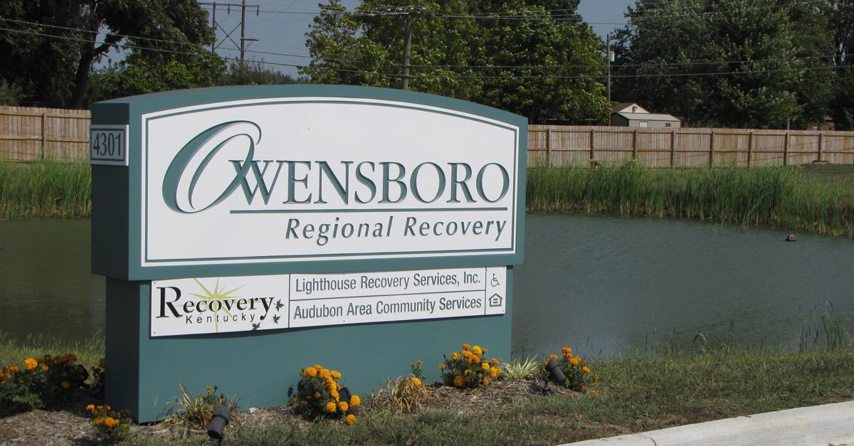 gradd on twitter rehabilitation revenue owensboro regional