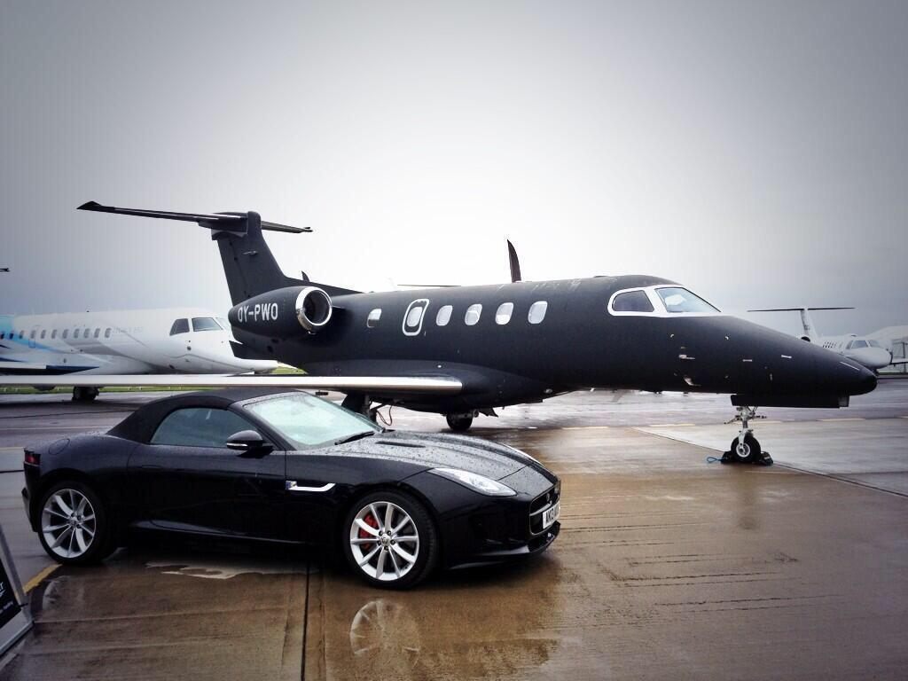 HD Private Jet Wallpapers Download Free 734023