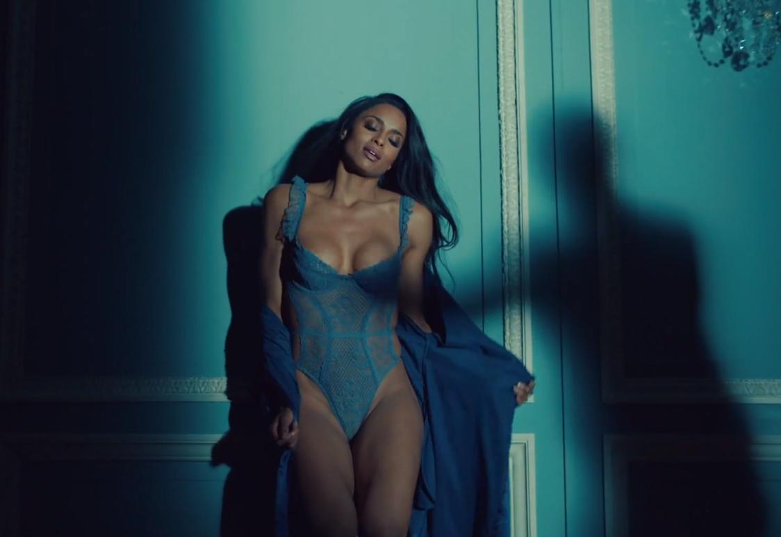 Hots Love Making Videos Nude HD