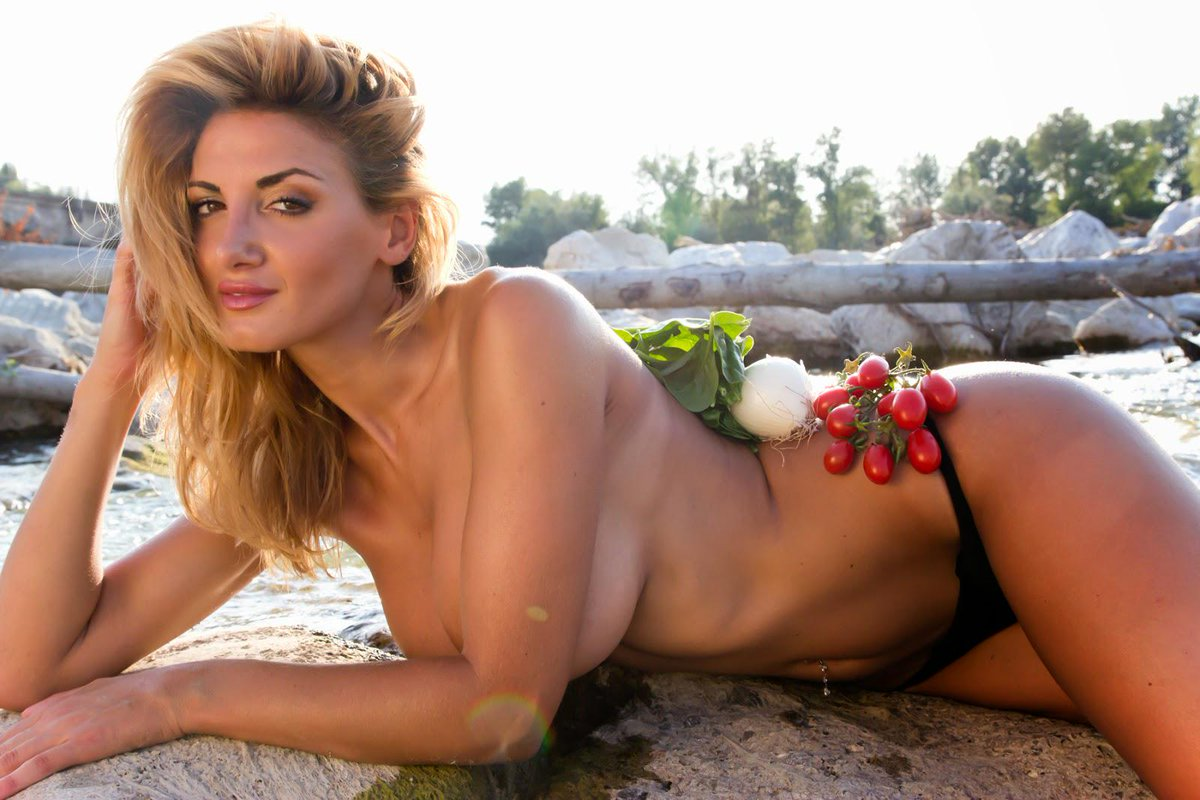 Sideboobs Leaked Rosy Maggiulli  nudes (32 fotos), iCloud, butt
