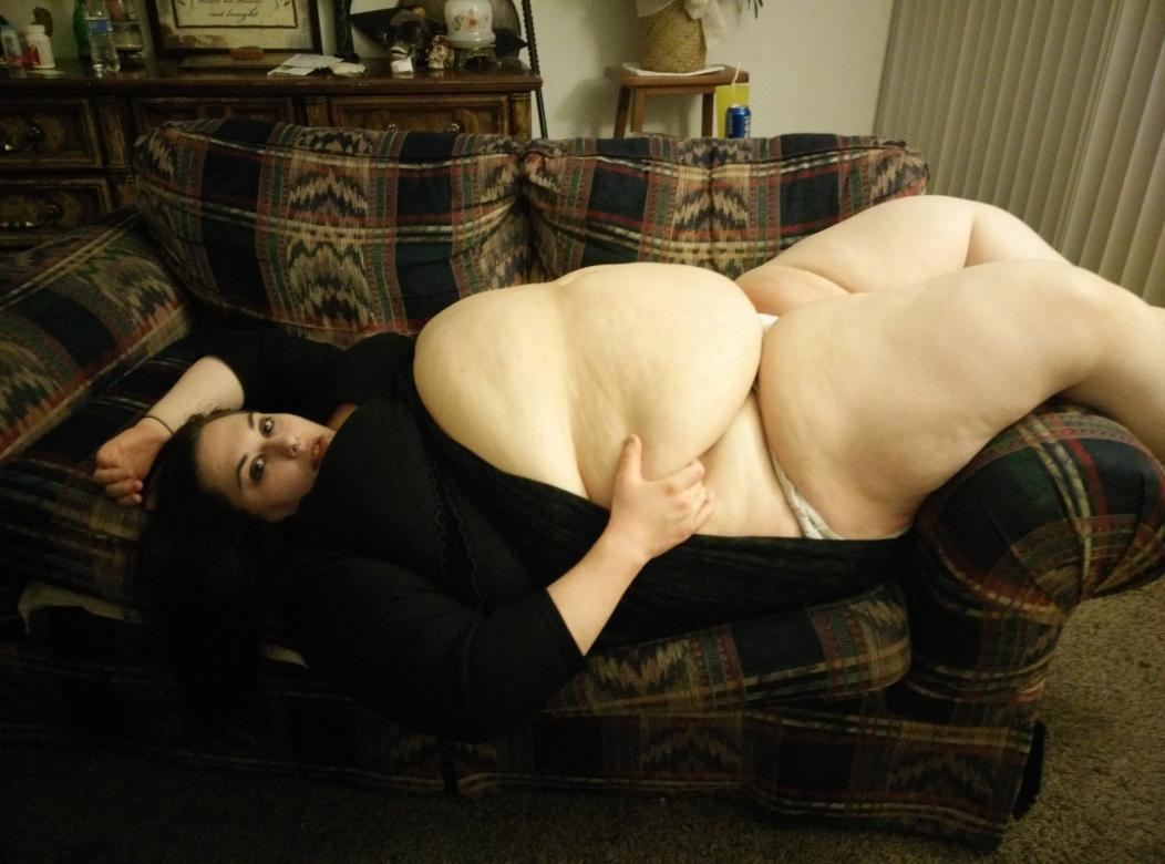 Ssbbw Videos  Bbw amp Feedee  SpankBang