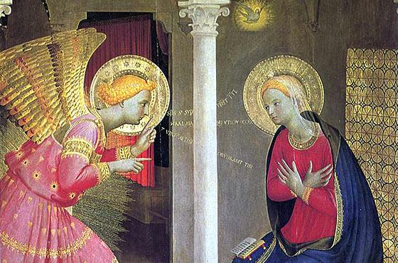 Calendario Liturgico Maranatha.Maranatha Italy On Twitter Calendario Liturgico Cattolico