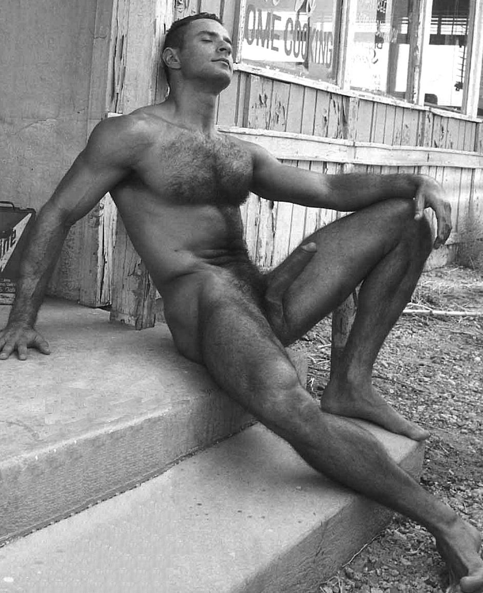 Download free egypt male bondage drawings gay chained to