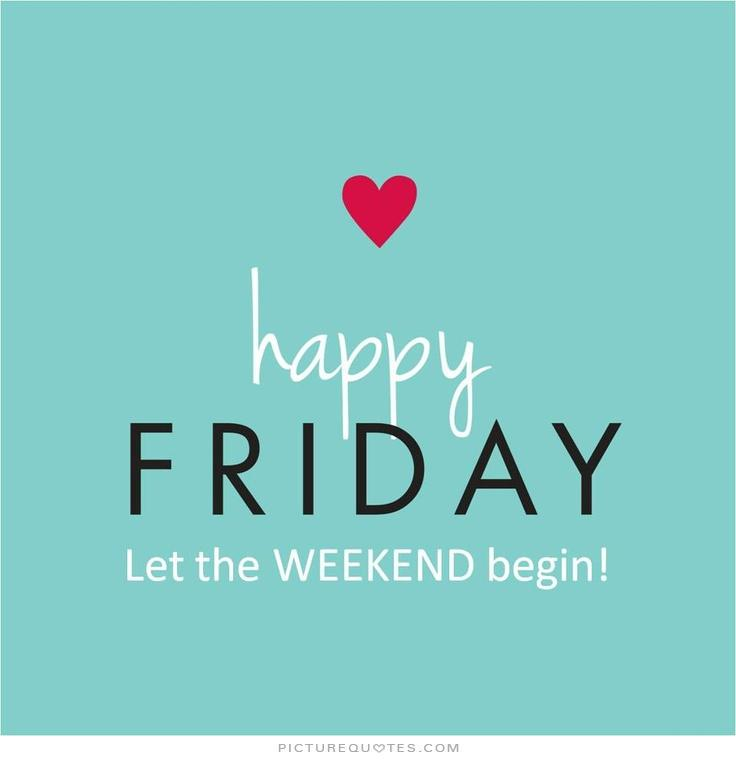 RT @eduardosgroup: Happy Weekend Join us for dinner and live music starting tonight. Call to reserve 966765148 or 644543316 xxx http://t.co…