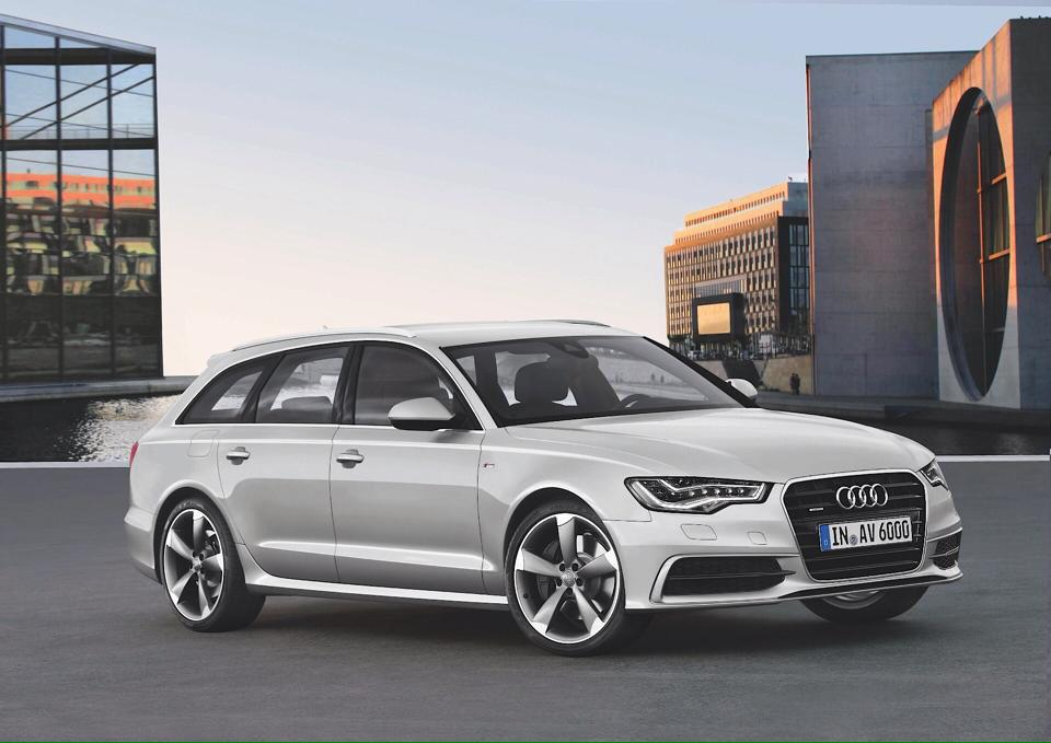 E12 Car Leasing On Twitter Audie A6 Estate From 400 A Month On A