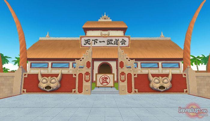 世界が日本に求めている新国立競技場 http://t.co/pmBhtEocZ5