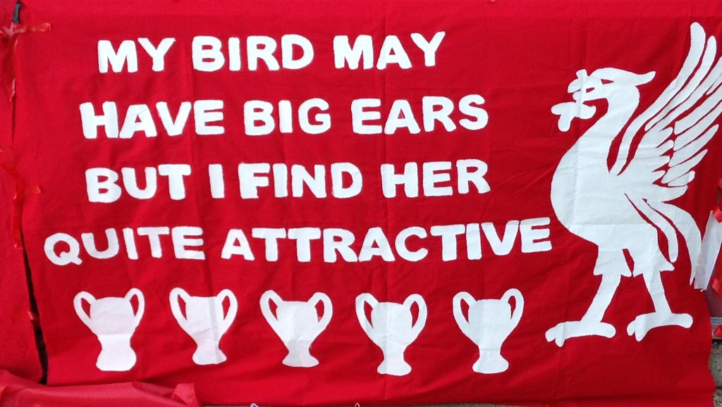 Liverpool: LFC Explorer Bus Tour - Liverpool, United ...