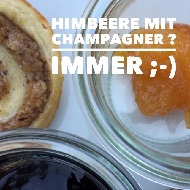 Frühstück auf der Terrasse des @Kempinski #Berchtesgaden -Das Leben ist schön! #Urlaub http://t.co/quZwDCBUes http://t.co/JsiZTQN0Uz