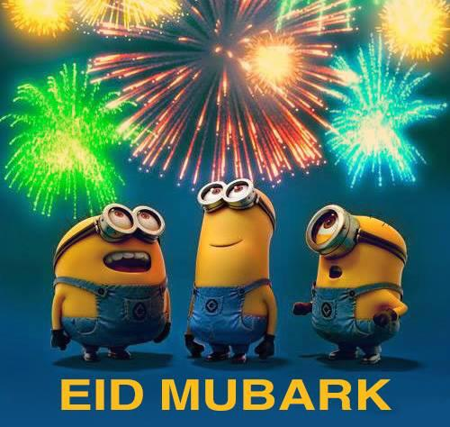 eid mubarak - CKGkbxuWgAA9TGF - Eid Mubarak – Happy Eid al-Adha Quotes images Messages Wishes Greeting Cards