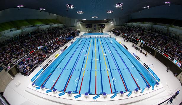 kk bullion on twitter did you know 3 olympic swimming pools can hold all the gold ever mined in the world httptcofxqgr61et6 - Olympic Swimming Pool 2015