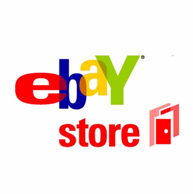 Why not check out some fantastic jewellery in our #ebay store https://t.co/xwbCNPaDFT https://t.co/Qkz86qZzkZ