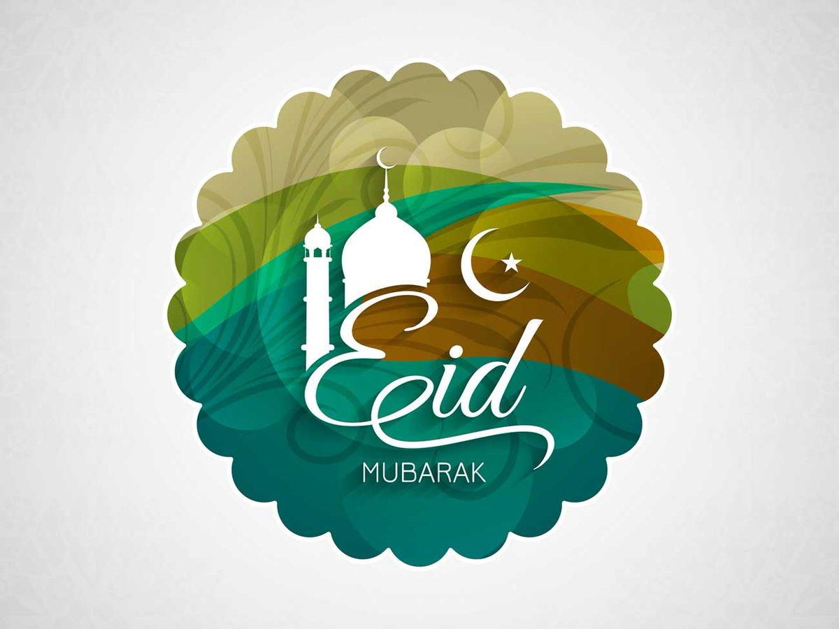 eid mubarak - CKGqnxHUsAA Ub  - Eid Mubarak – Happy Eid al-Adha Quotes images Messages Wishes Greeting Cards