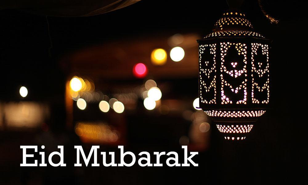 eid mubarak - CKGsrQ5UsAASAuH - Eid Mubarak – Happy Eid al-Adha Quotes images Messages Wishes Greeting Cards