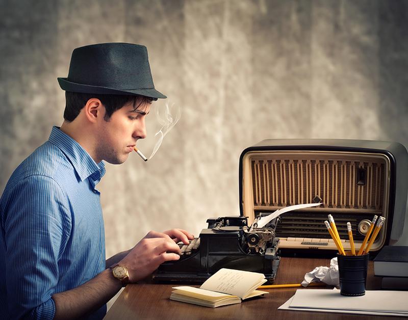 фриланс вакансии журналист