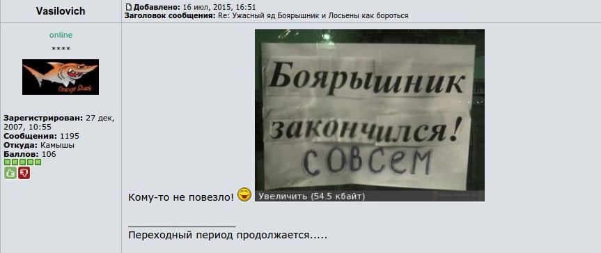 Боевики обстреляли Счастье: Луганщина осталась без света, - Тука - Цензор.НЕТ 3425