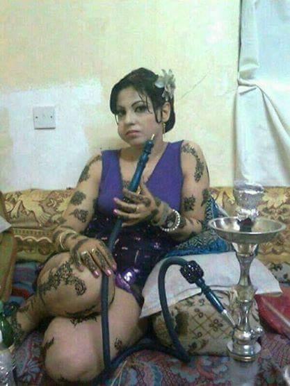 "Hggfff Ddddf on Twitter: ""بنات صنعاء اليمن http://t.co ..."