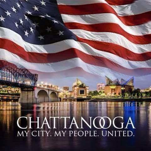 #PrayforChattanooga #endterrrorism @USMarineCorps @USArmy @USNavypic.twitter.com/7E8HRLokWM