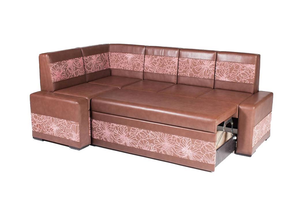 купить угловой диван со спальным