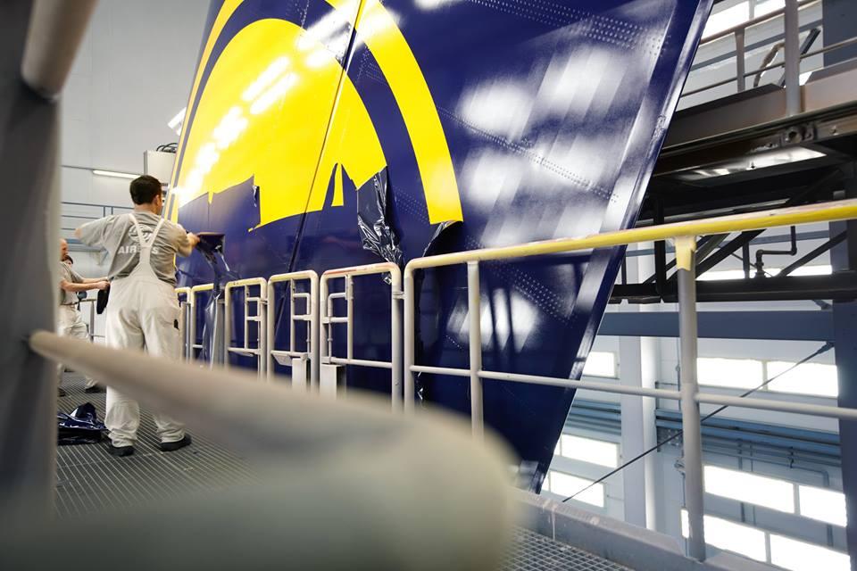 Volare con Lufthansa: arriva il nuovo concept tariffario per l'Europa