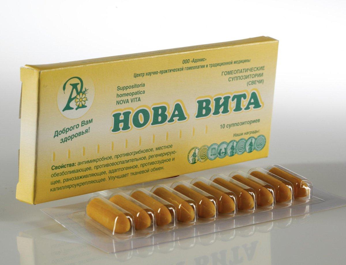 Гомеопатия препараты от простатита лучшее против простатита