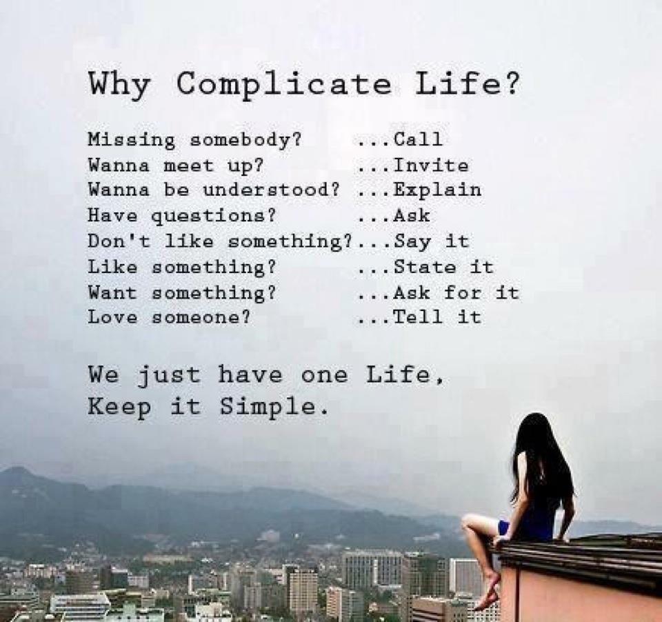 "Резултат с изображение за ""quotes about life complications"""