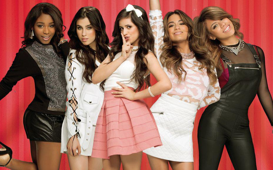 CHEVY COURT ANNOUNCEMENT: @FifthHarmony will perform Friday, September 4 at 8 pm. #WorthIt #NYSFair http://t.co/iQo7yOoa8o