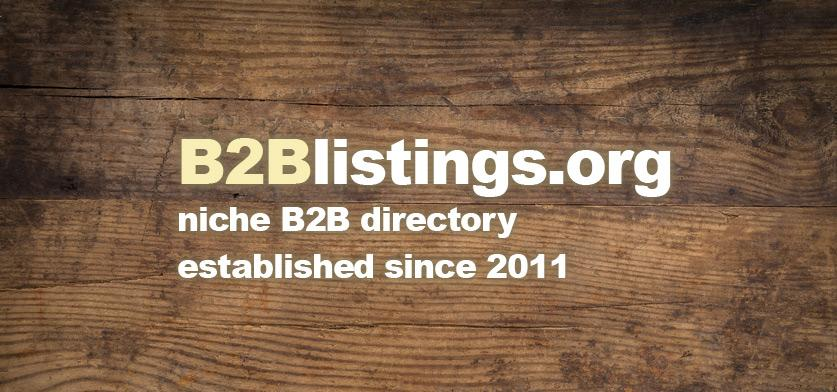 Do you provide #outsourcing services? Get your site reviewed @ http://bit.ly/1tNjpn5  #FHBC