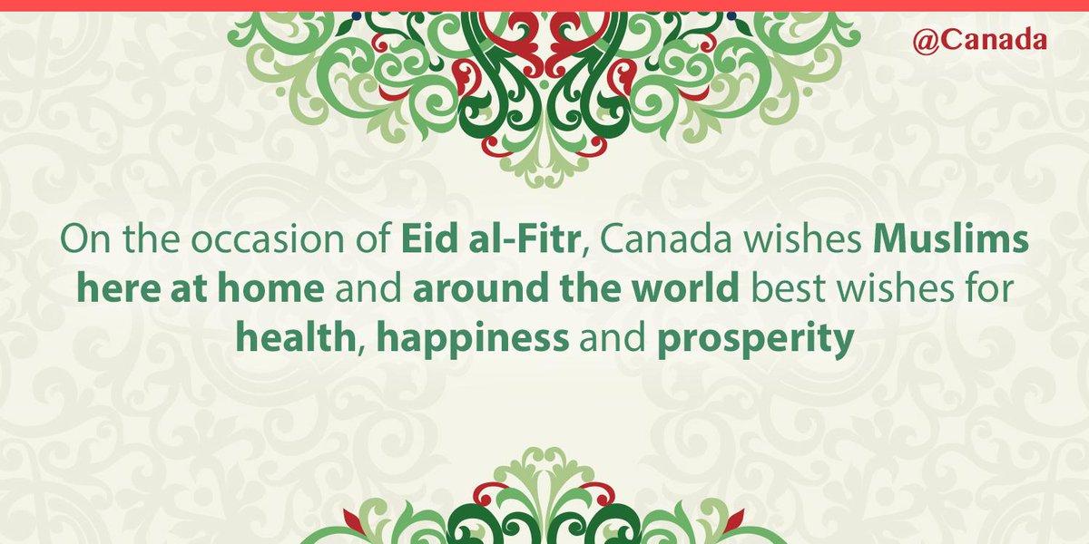 Popular Innovative Eid Al-Fitr Greeting - CKIk2w4WEAAenrw  Pictures_84465 .jpg