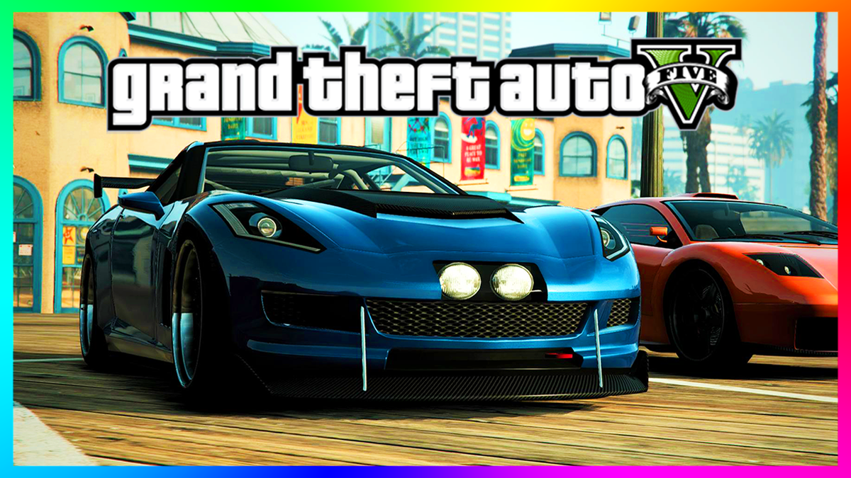 how to buy a garage in gta 5 story mode