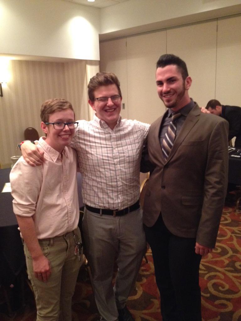 Sigma phi beta fraternity gay fraternit