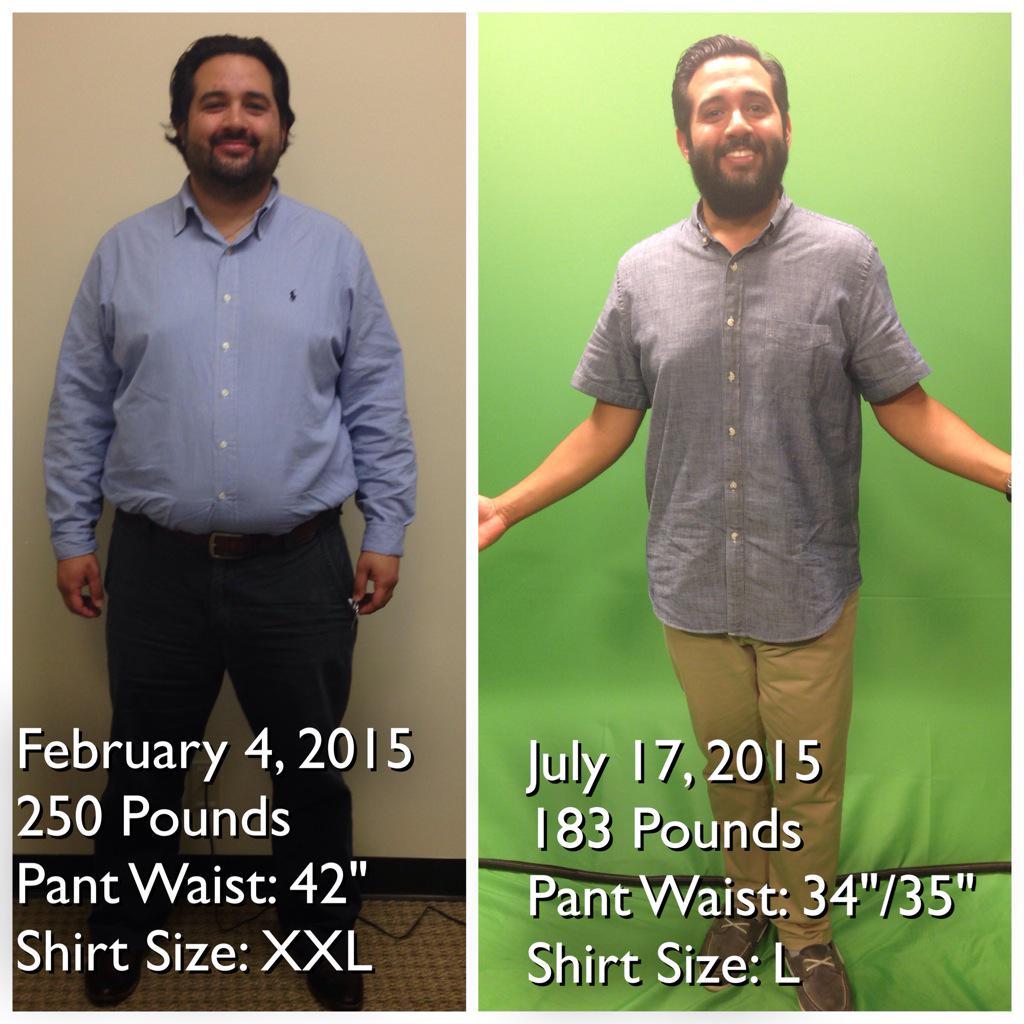 Best high fiber weight loss diet picture 5