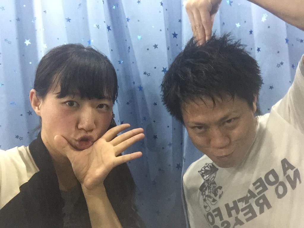 安澄純 (@JunAzumi) | Twitter
