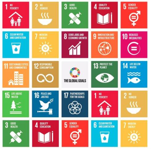 sustainable development goals post 2015 pdf