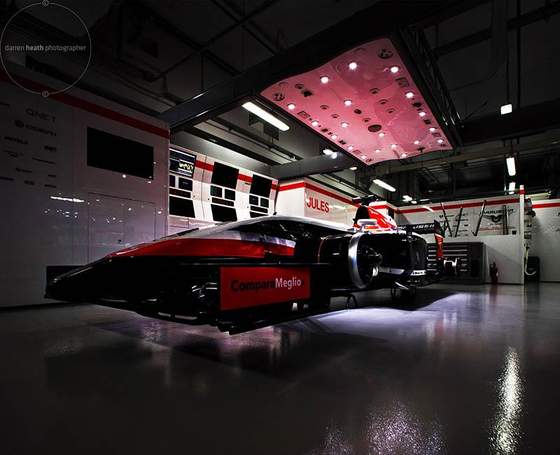 Very sad to read that Jules Bianchi is no longer with us... #RIPJules #F1 http://t.co/LsFSRQmWm7