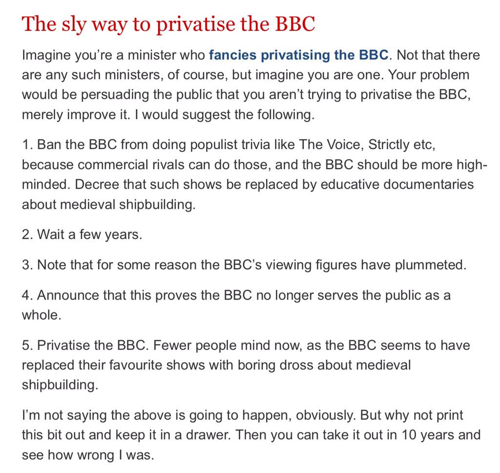 The gradual destruction and right-wing bias of the BBC - Page 4 CKLm795WgAADFaE