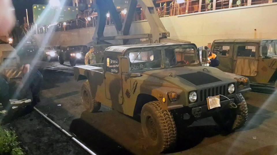 В подвале жилого дома во Львове обнаружены растяжка и боеприпасы, - МВД - Цензор.НЕТ 7841